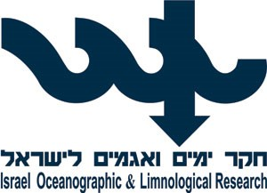 Israel Oceanographic and Limnological Research